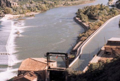 The Xerta Lock