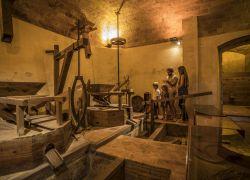 Museu d'Història de Cambrils