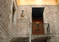 Arxiu Fotogràfic del Centre Excursionista de Catalunya