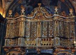 Capella dels Dolors de Mataró