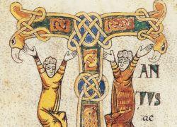 Bíblies de Ripoll i de Rodes