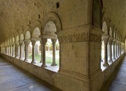 Girona Medieval