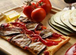 Dieta mediterrània