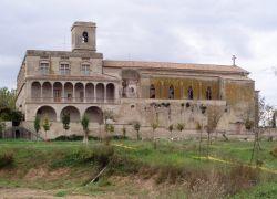 Convent de Sant Bartomeu