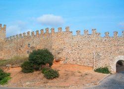 Vila ducal de Montblanc