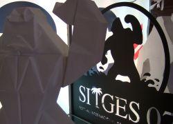 Festival de Cinema de Sitges