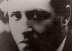 Fundació Josep Pla
