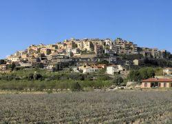 Conjunt Horta de Sant Joan