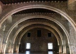 Museu d'Història de Barcelona