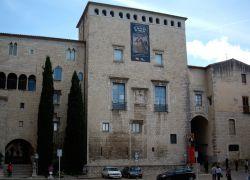 Museu d'Art de Girona