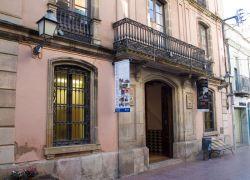 Museu d'Història de Sabadell
