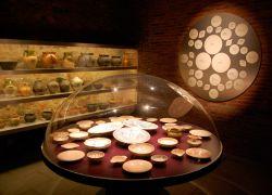 Museu Etnològic del Montseny