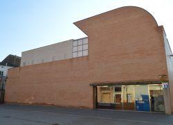Museu de la Noguera