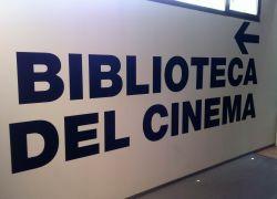 Patrimoni cinematogràfic de Catalunya