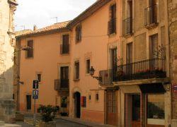Casa-Museu Rafael Casanova