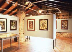 Centre Picasso