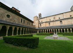 Catedral de Santa Maria de la Seu d'Urgell