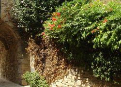 Vila medieval de Peratallada