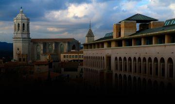 La Red Territorial de Museos de las Comarcas de Girona ya es una realidad